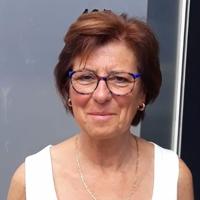 Propriétaire Nicole MOIES